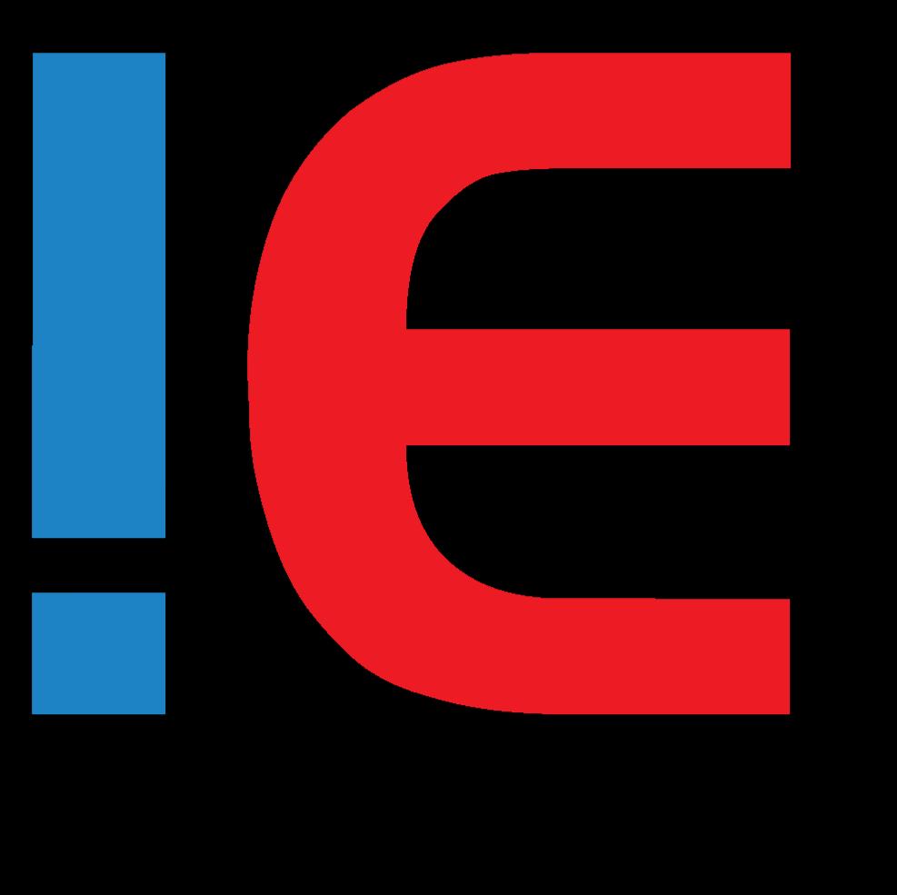 InfoExtract™