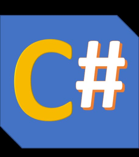 Converting Column Number to Column Letter and Reverse in Excel using C#