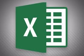 Backstage menu in Excel a complete reference with step by step example