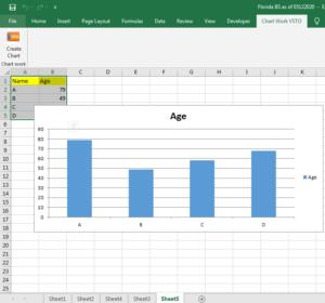 create chart img
