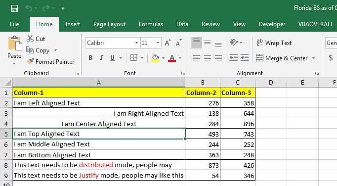Delete entire column in Excel using VSTO C# Addin