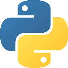 Connect MySQL database using Python code example