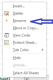 Customize Ribbon with IdMso Excel Add-in with code example