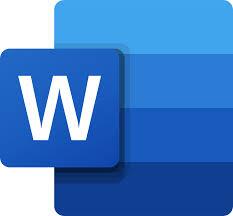 Events in Microsoft Word VBA