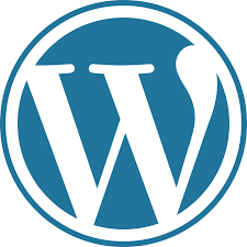 Force http to https WordPress Site