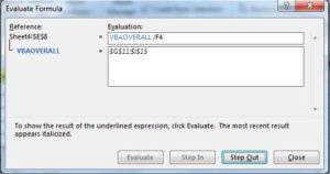 evaluate error img