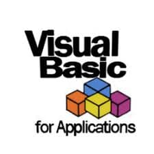 Advanced VBE (Visual Basic Editor) Automation code example